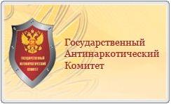 Стратегии государственной антинаркотической политики Российской Федерации