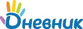 Посетить ресурс Дневник.ру